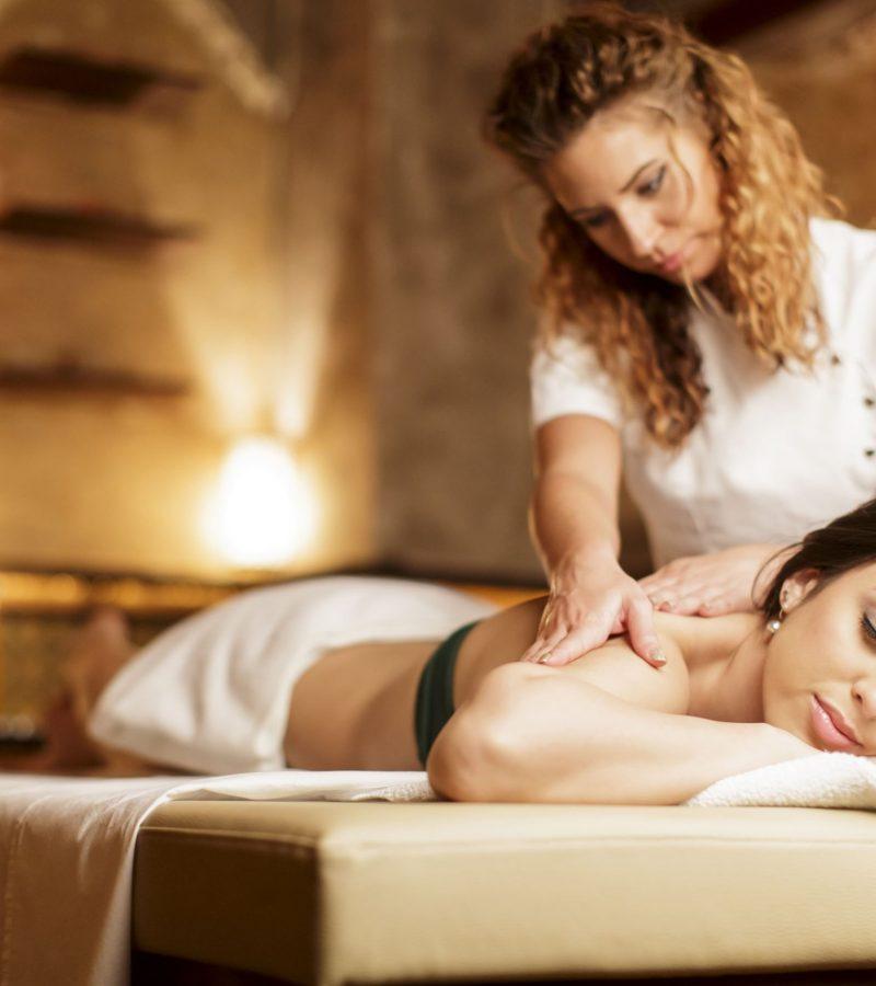 massage-min